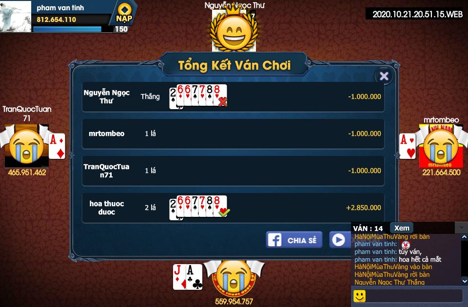 TienLen2020.10.21.20.51.15.WEB.