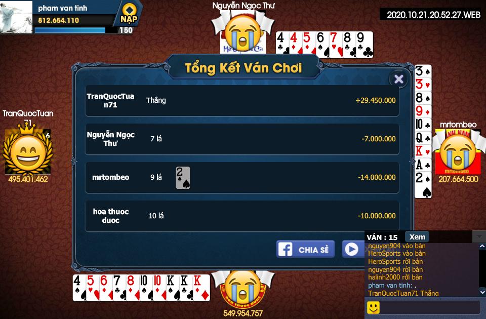TienLen2020.10.21.20.52.27.WEB.