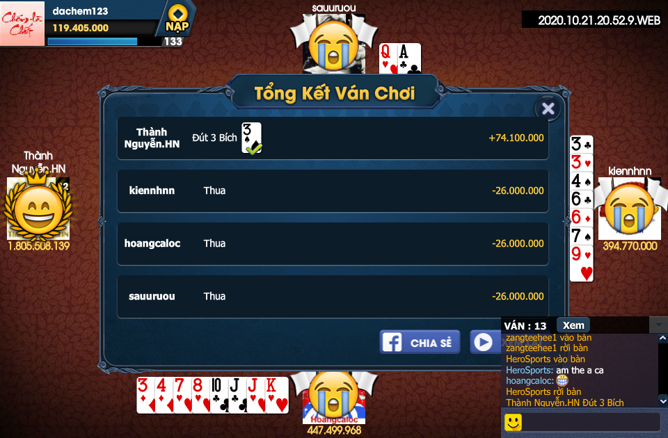 TienLen2020.10.21.20.52.9.WEB.