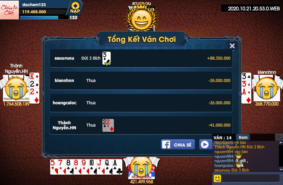 TienLen2020.10.21.20.53.0.WEB.
