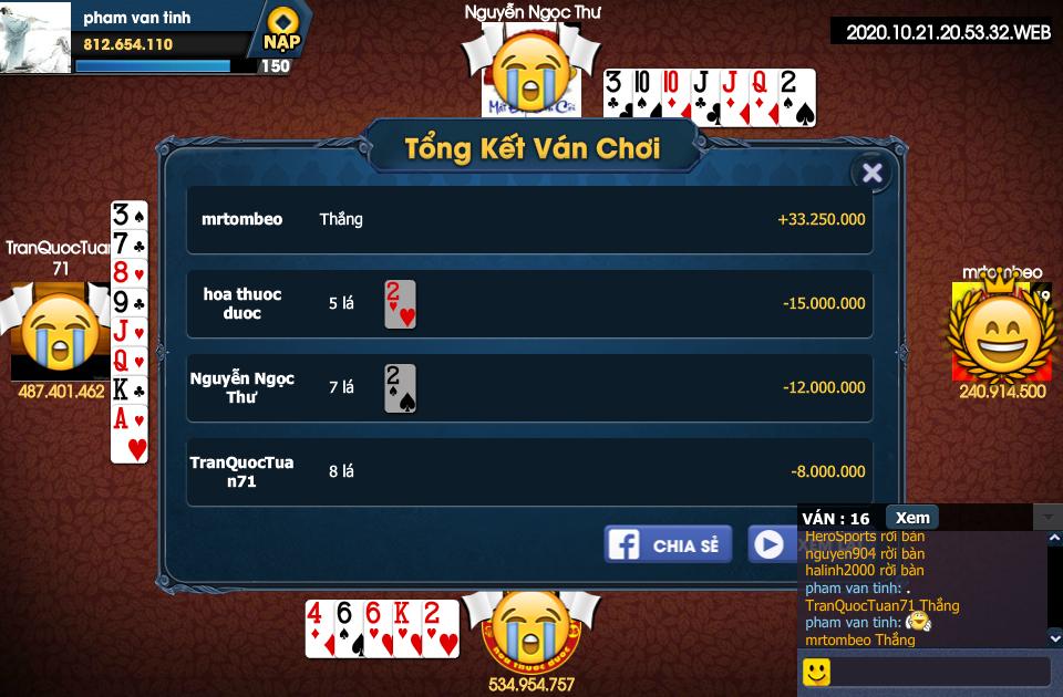 TienLen2020.10.21.20.53.32.WEB.