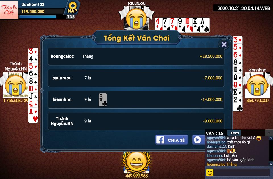 TienLen2020.10.21.20.54.14.WEB.