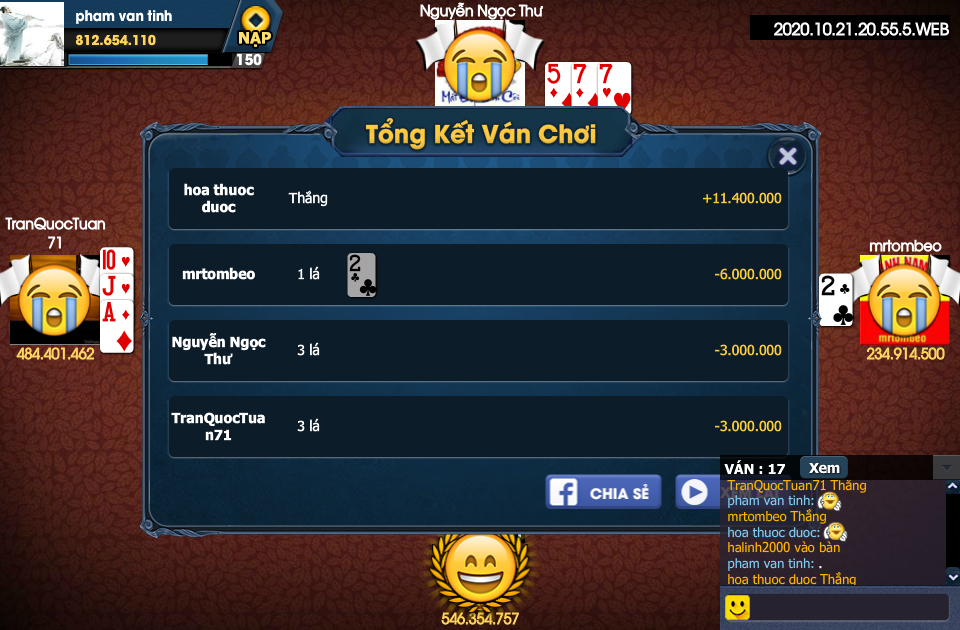 TienLen2020.10.21.20.55.5.WEB.