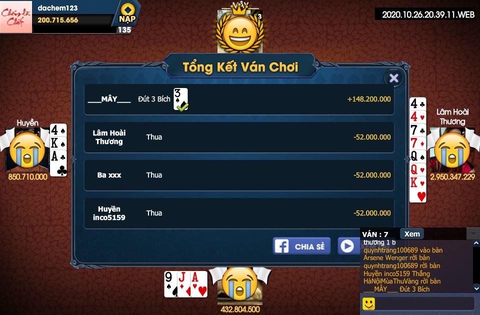 TienLen2020.10.26.20.39.11.WEB.