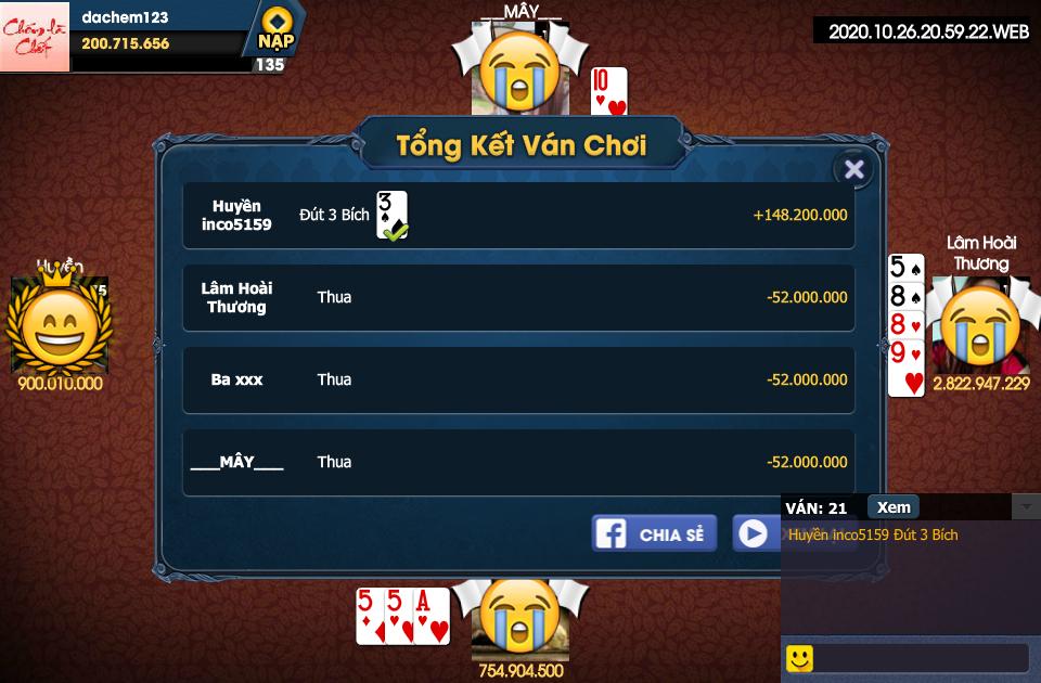 TienLen2020.10.26.20.59.22.WEB.