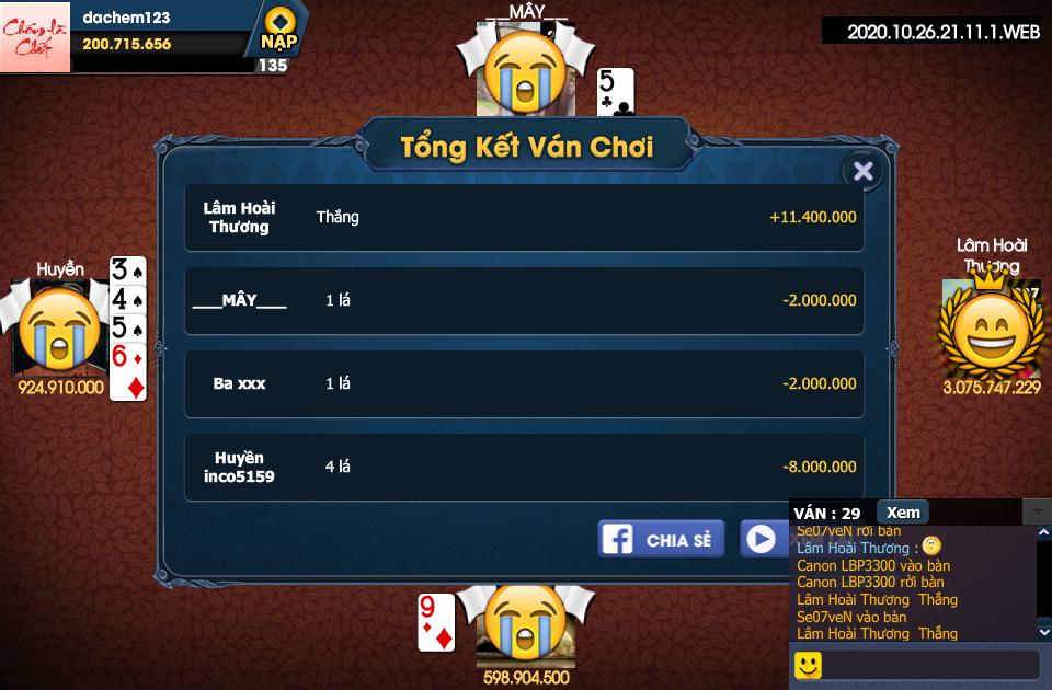TienLen2020.10.26.21.11.1.WEB.