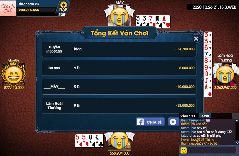 TienLen2020.10.26.21.13.3.WEB.