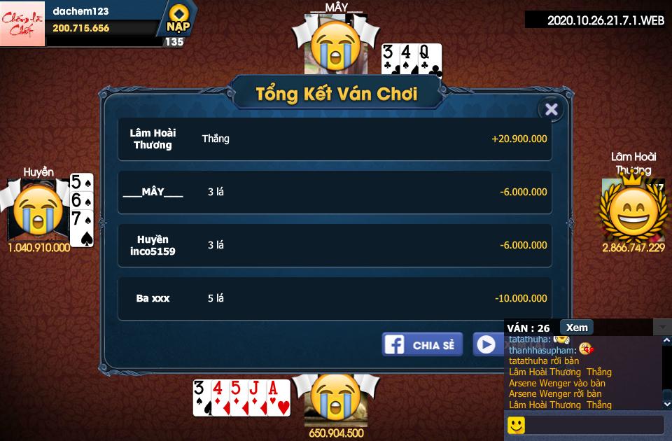 TienLen2020.10.26.21.7.1.WEB.