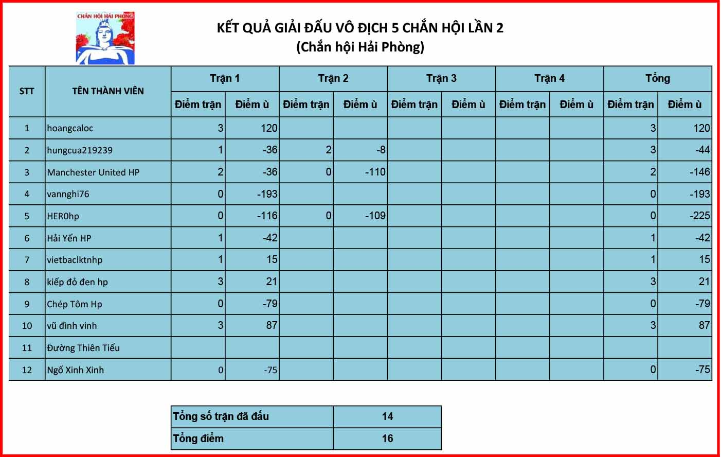 TK5CH_HP_3.