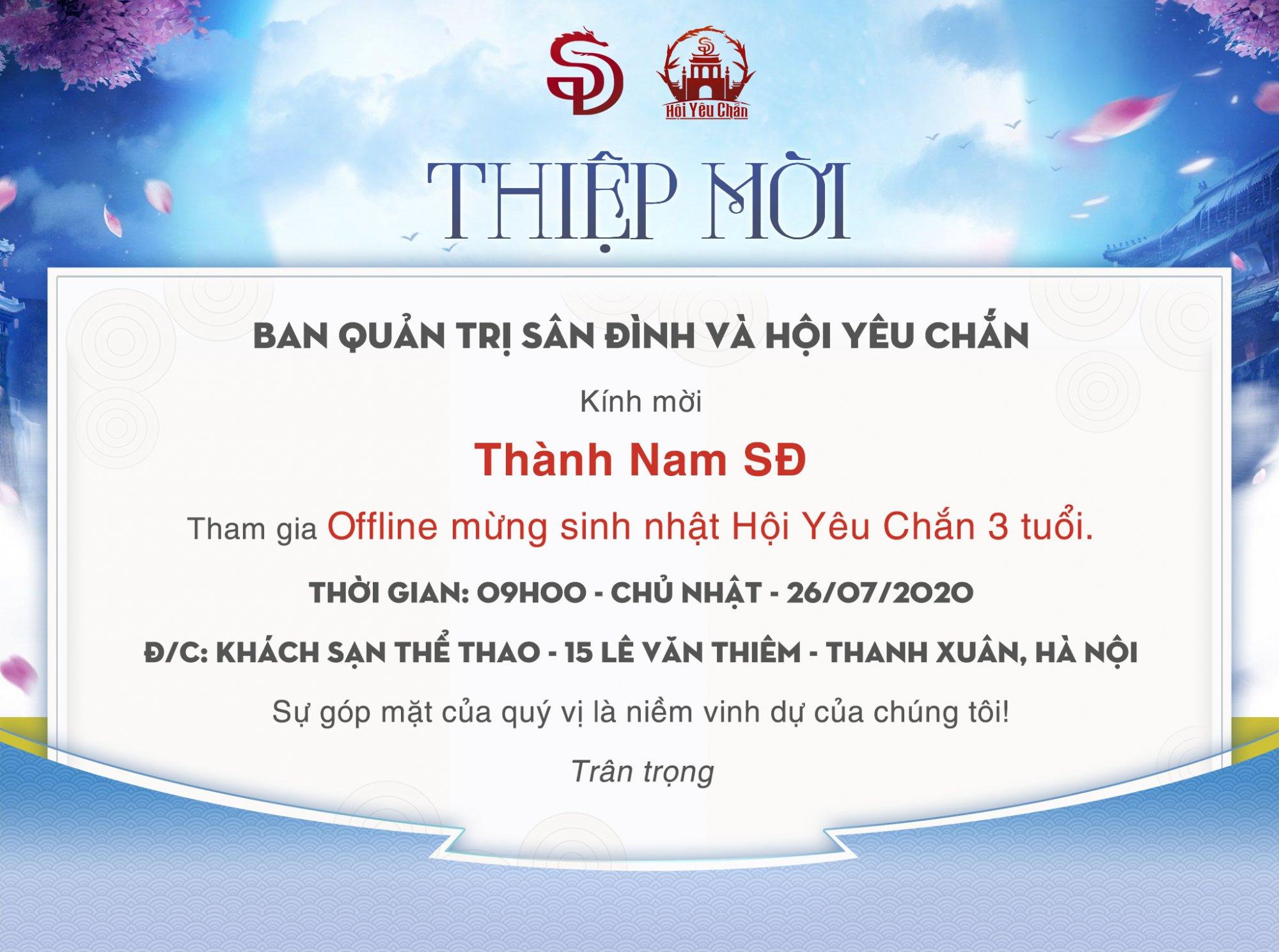 TNSD.