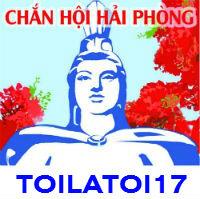 TOILATOI17.