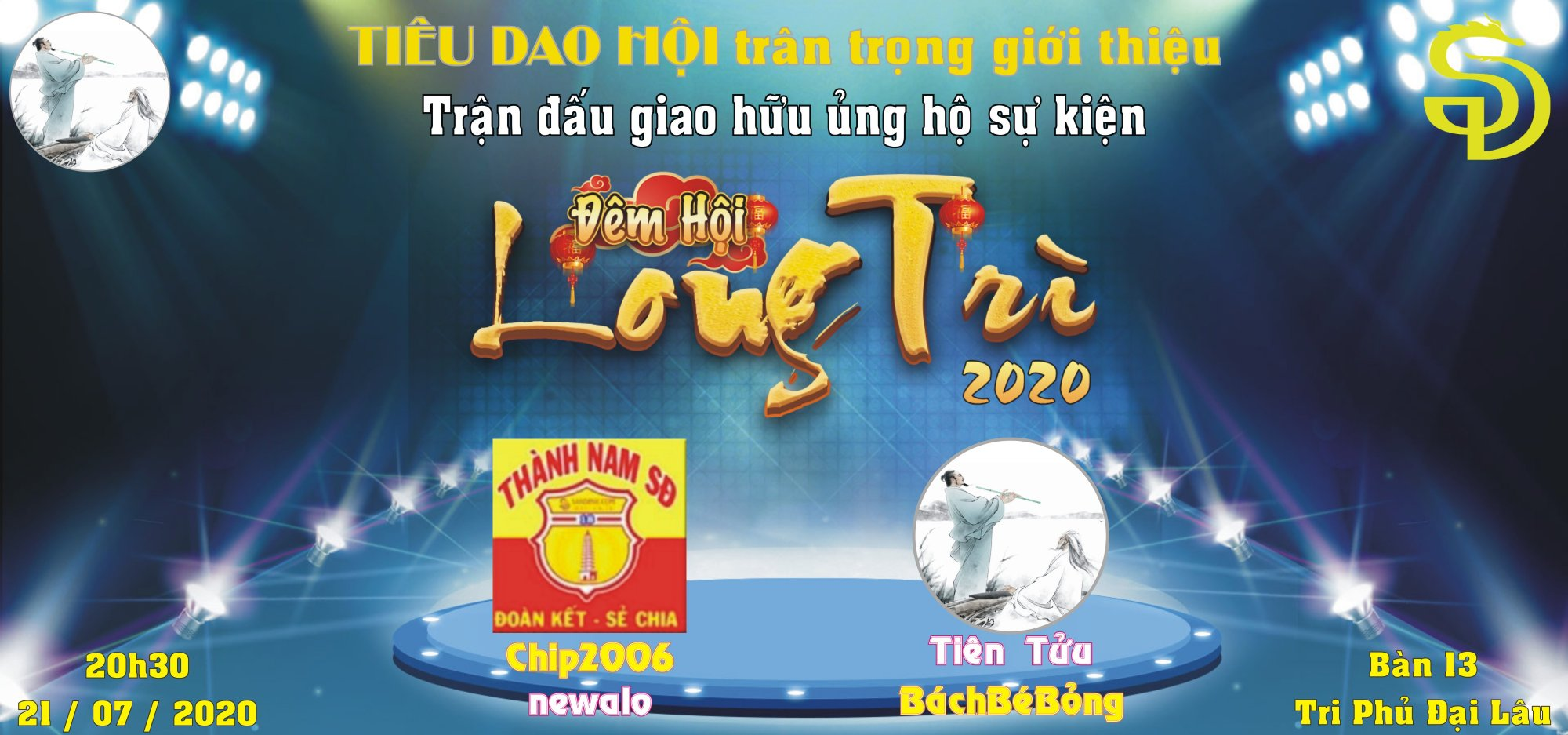Tran 4 - TDH - Thanh Nam.JPG