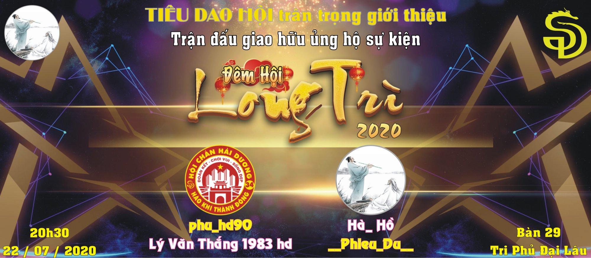 Tran 5 - TDH - Hai Duong.JPG