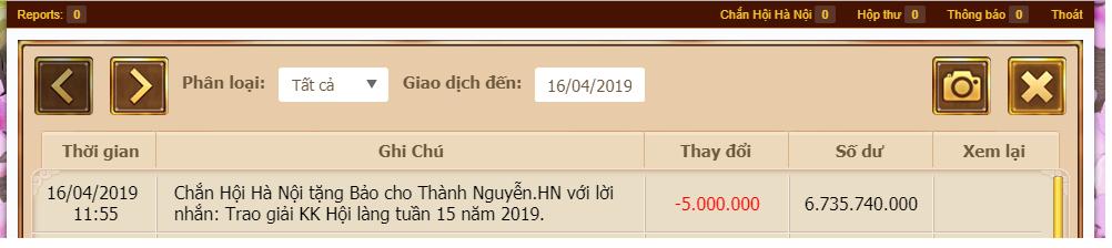 trao-thuong-Hoi-lang-tuan-15-2019.