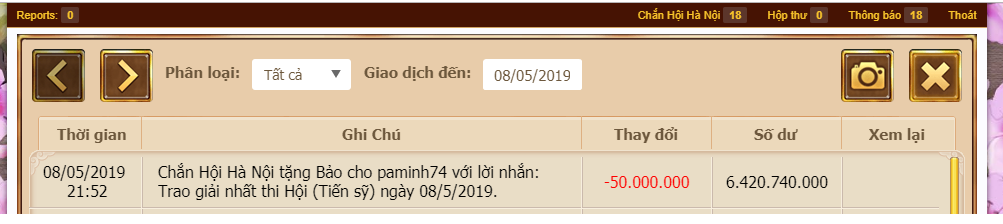 trao-thuong-thi-Hoi-08-5-2019.