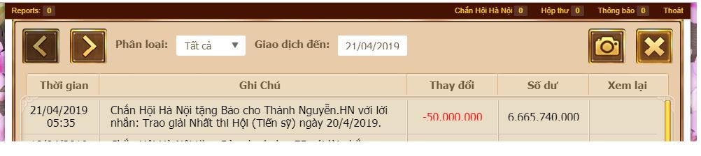 trao-thuong-thi-Hoi-20-4-2019.