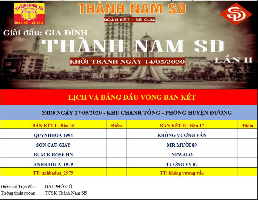 Untitled BK THÀNH NAM.