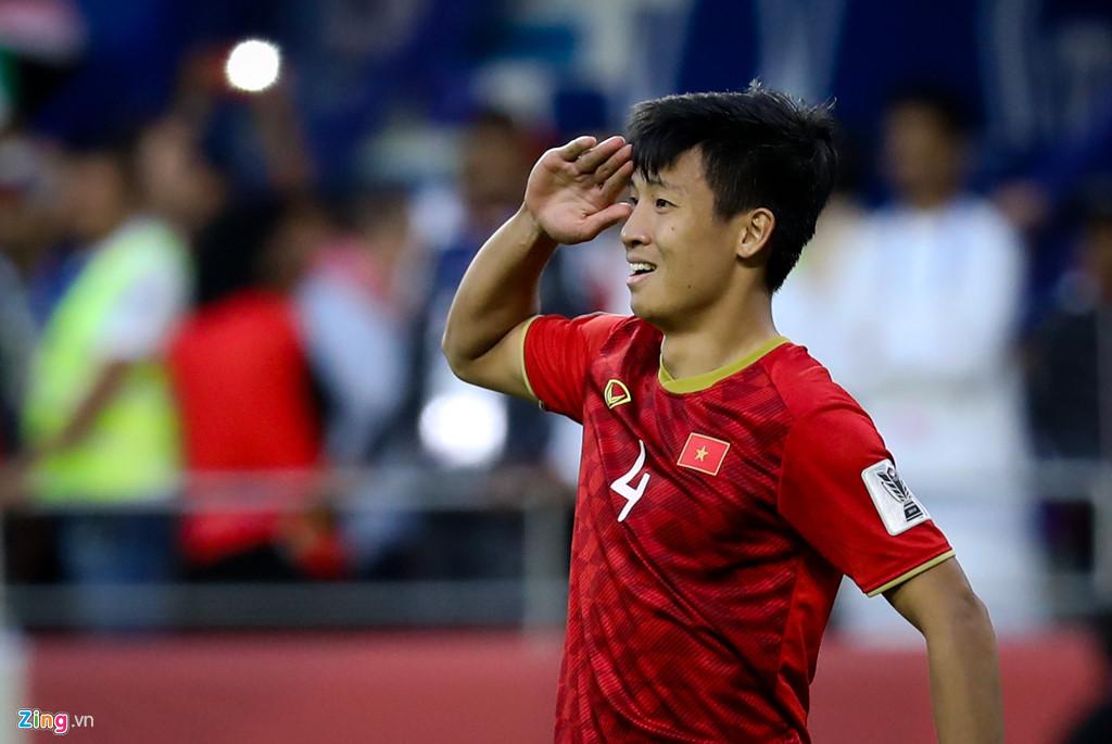 Viet_Nam_Asian_Cup_2019_1_zing.