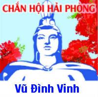 Vu Dinh Vinh.