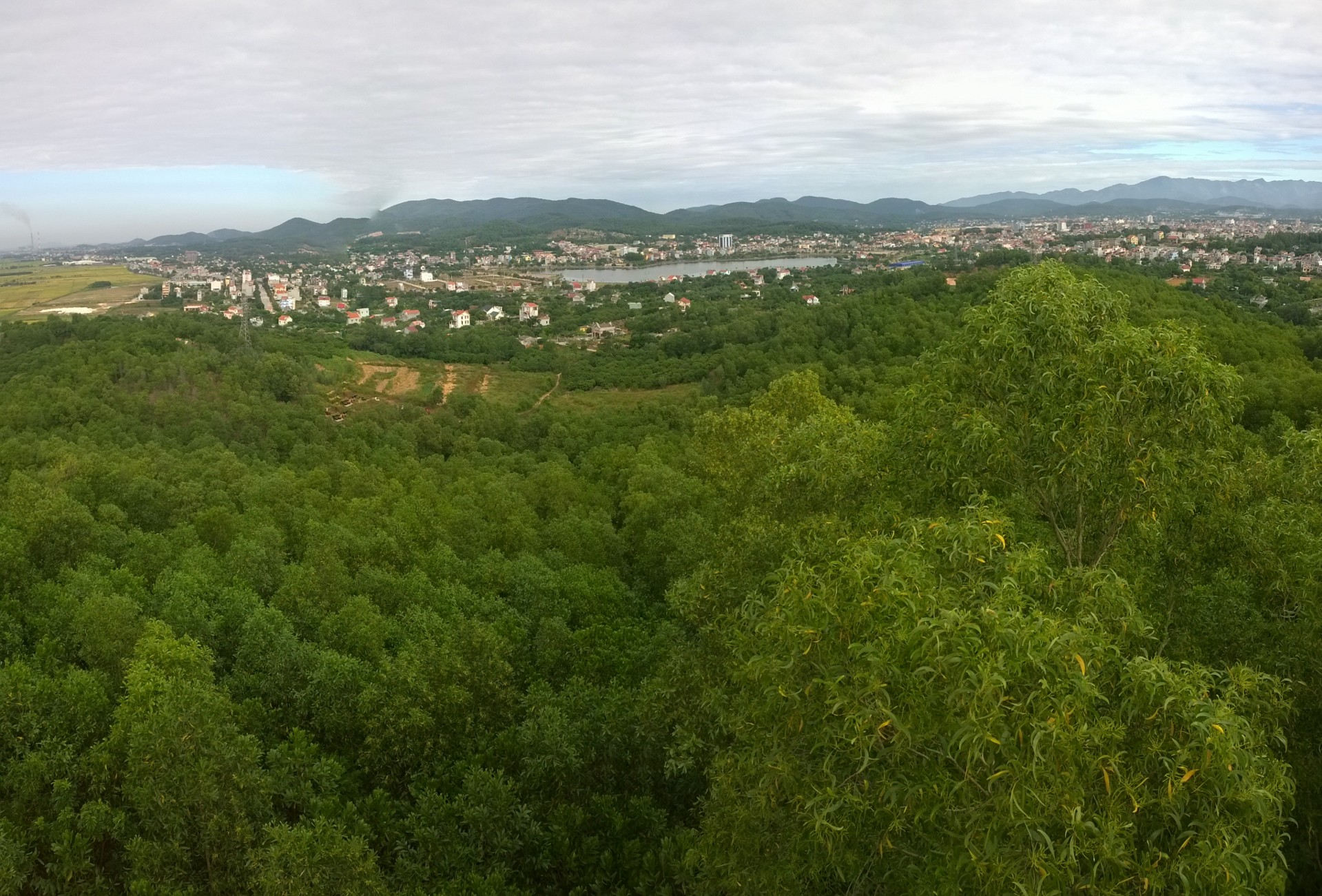 WP_20161020_08_21_03_Panorama.