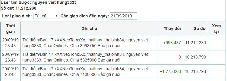 Zalo_ScreenShot_21_9_2019_254340.