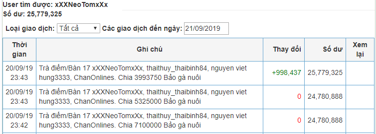 Zalo_ScreenShot_21_9_2019_2577.