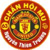 Nguyễn Thiên Trường.