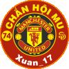 Xuan_17.