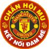 Chan Hoi MU.