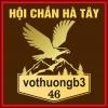 315B7F8F-FA1A-43BF-A4A2-DD2A303C26F6.