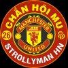 Strollyman HN.