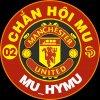 MU_HYMU.