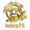 habep75.