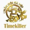 Timekiller.