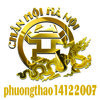 phuongthao14122007.