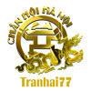 Tranhai77.