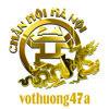 vothuong47a.