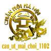 cau_ut_mai_choi_1102.