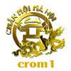 crom1.