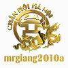 mrgiang2010a.