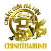 CHINHTHAIBINH.