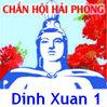 Dinh Xuan 1.