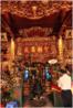 upload_2015-12-22_20-45-9.
