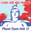 Pham Tuan Anh 11.