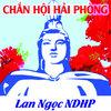Lan Ngọc NDHP.