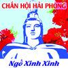 Ngố Xinh Xinh.