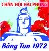 Băng Tan 1972.