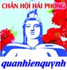 quanhienquynh.