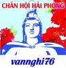 vannghi76.