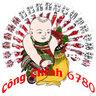 CongChinh6780